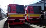 Duet Metro