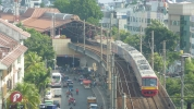 Memasuki Jayakarta